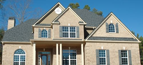 your home is a major investment